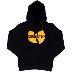 Wu Wear | Kids Wu Classic...