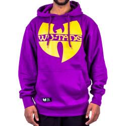 Wu Wear - Wu-Tang Clan Logo...