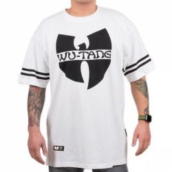 Wu Wear | Wu 36 T-Shirt |...