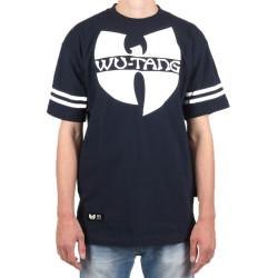 Wu Wear - Wu 36 Camiseta -...
