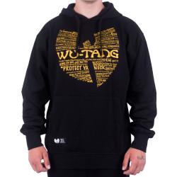 Wu Wear - Wu Wear Protect...