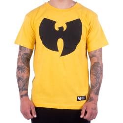 Wu Wear - Big Symbol...