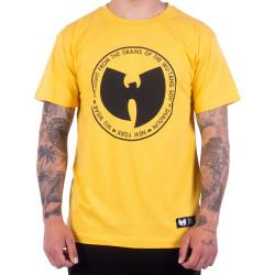 Wu Wear - Grains Camiseta -...