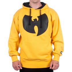 Wu Wear - Big Symbol Hoodie...