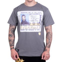 Wu Wear - Ol' Dirty Classic...