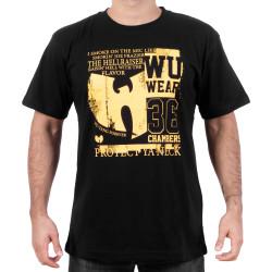 Wu Wear | Wu Heritage...