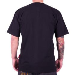 Wu Wear - Wu Tang Clan - Wu Tang Forever T-Shirt - Wu-Tang Clan