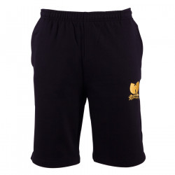 Wu Wear - Wu Tang Clan - Wu Wear Short Sweatpant - Wu-Tang Clan