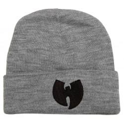 Wu Beanie - grey